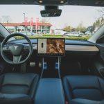 Tesla 500 miliardi di dollari