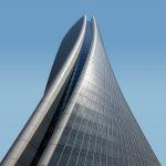 Le 10 azienda con fatturato più alto in Italia