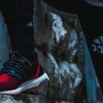 Azioni Adidas Crisi