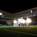 Azioni Juventus