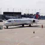 Delta Airlines Acquisizione Alitalia