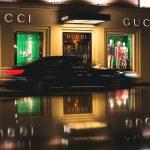 Gucci Vendite e Fatturato