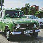 Renault rischio crisi e no accordo FCA