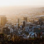 Sudafrica Crisi Economica