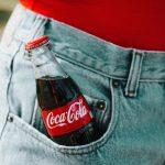 Coca Cola Netflix Remake Spot 1985