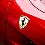 Ferrari Marchio più Famoso al Mondo