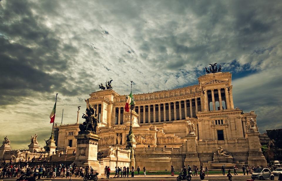 , Dimissioni Conte : Italia affonda in Borsa, BorsaMagazine.it, BorsaMagazine.it