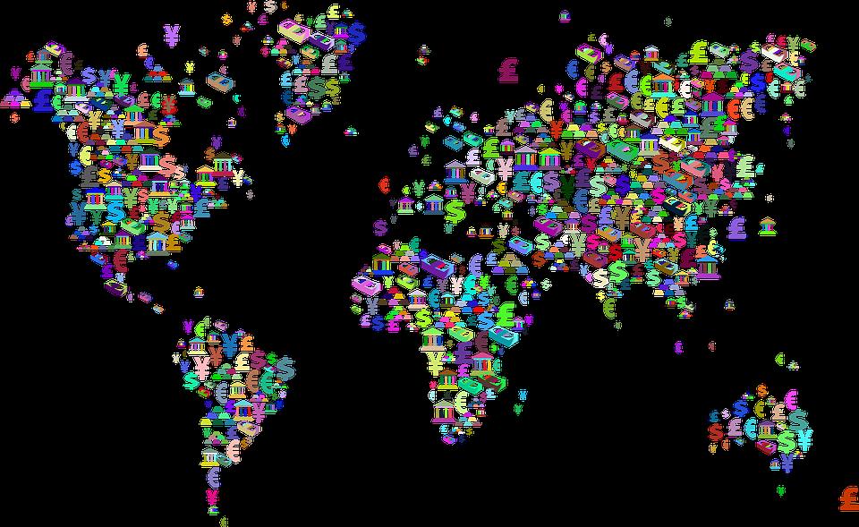 , I 10 Stati più ricchi al mondo, BorsaMagazine.it, BorsaMagazine.it