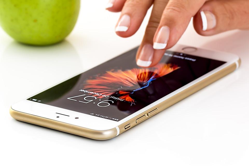 , Apple : con iPhone 11 atteso boom per valore azioni, BorsaMagazine.it, BorsaMagazine.it