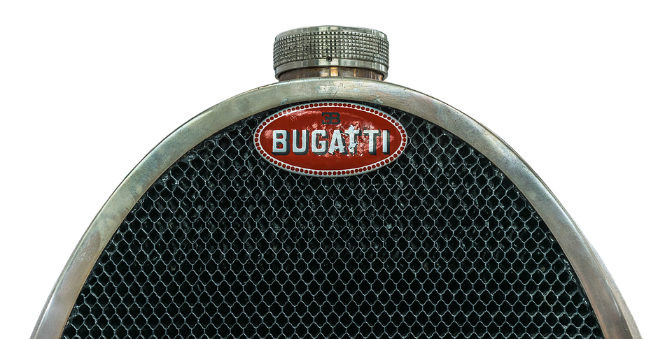 , Bugatti batte record di velocità, ricavi in crescita, BorsaMagazine.it