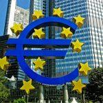 , Bank of England propone valuta digitale globale, BorsaMagazine.it, BorsaMagazine.it