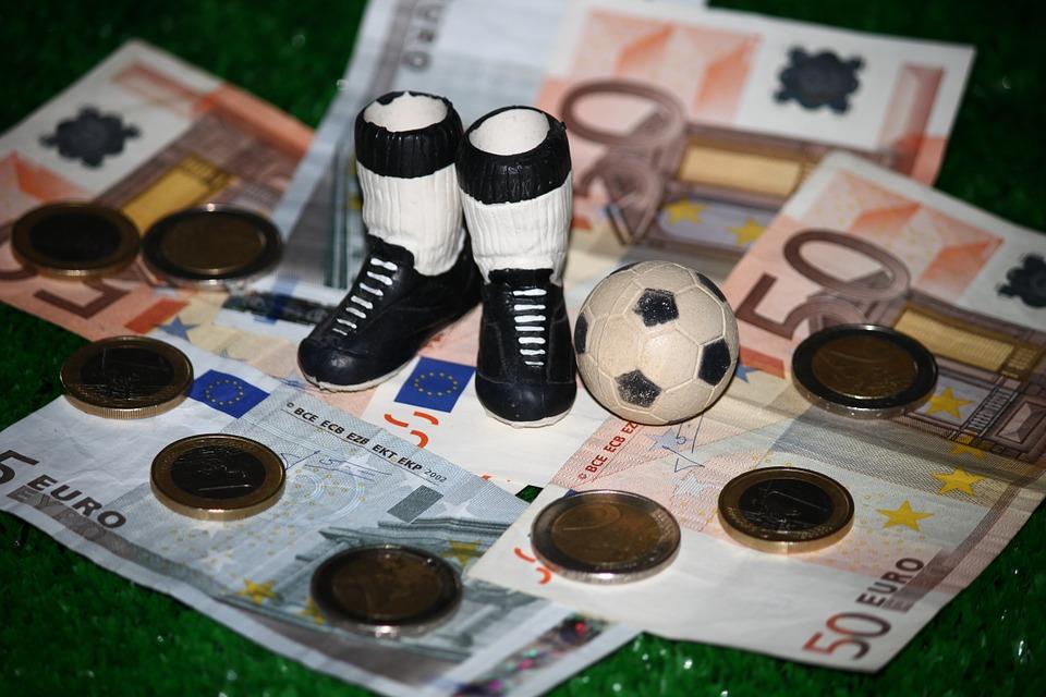 , Juventus : 300 milioni di euro in arrivo, BorsaMagazine.it, BorsaMagazine.it