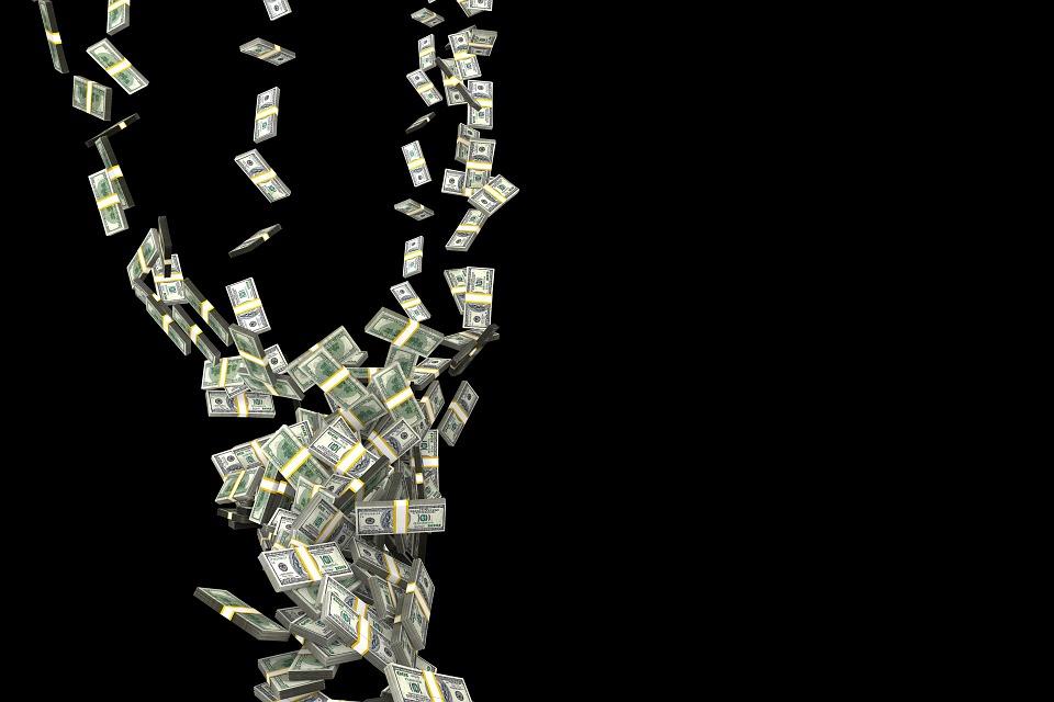 , Crowdfunding : l'italiana Sixth Continent raccoglie 3,44 milioni di euro, BorsaMagazine.it