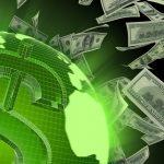 , BCE : è rivolta contro Mario Draghi, BorsaMagazine.it, BorsaMagazine.it