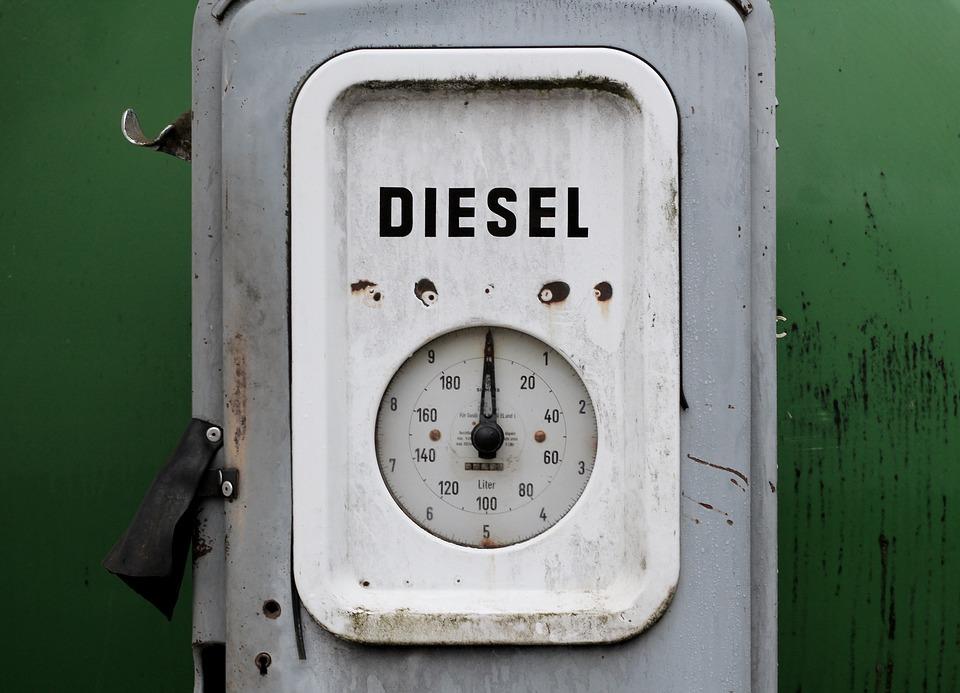 , Crollo Volkswagen : 11 milioni di auto-truffe, diesel non a norma, BorsaMagazine.it