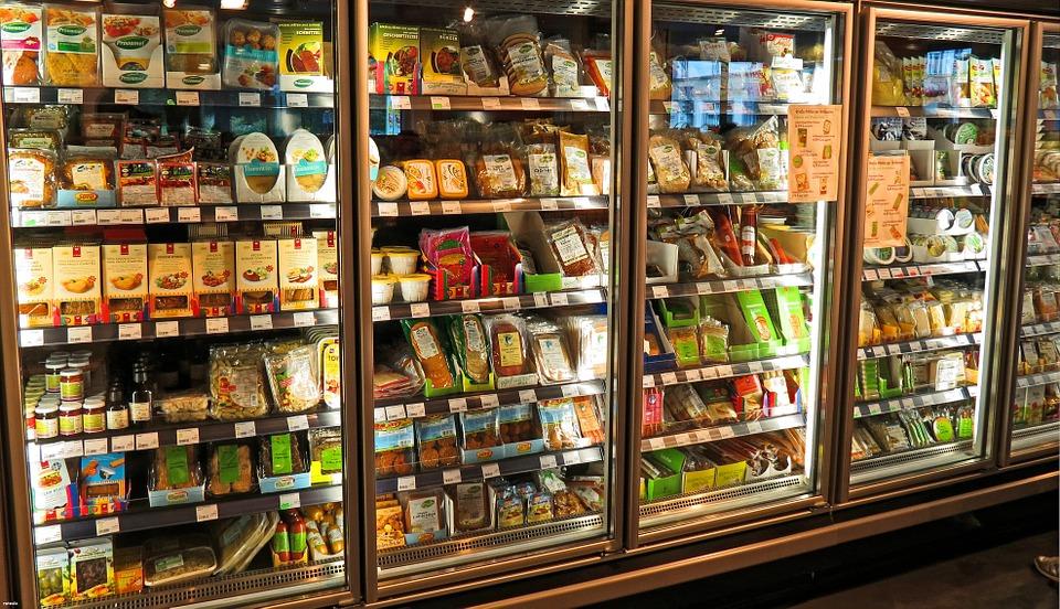 , Conad e l'acquisizione di Auchan : 3105 esuberi da Nord a Sud, BorsaMagazine.it, BorsaMagazine.it
