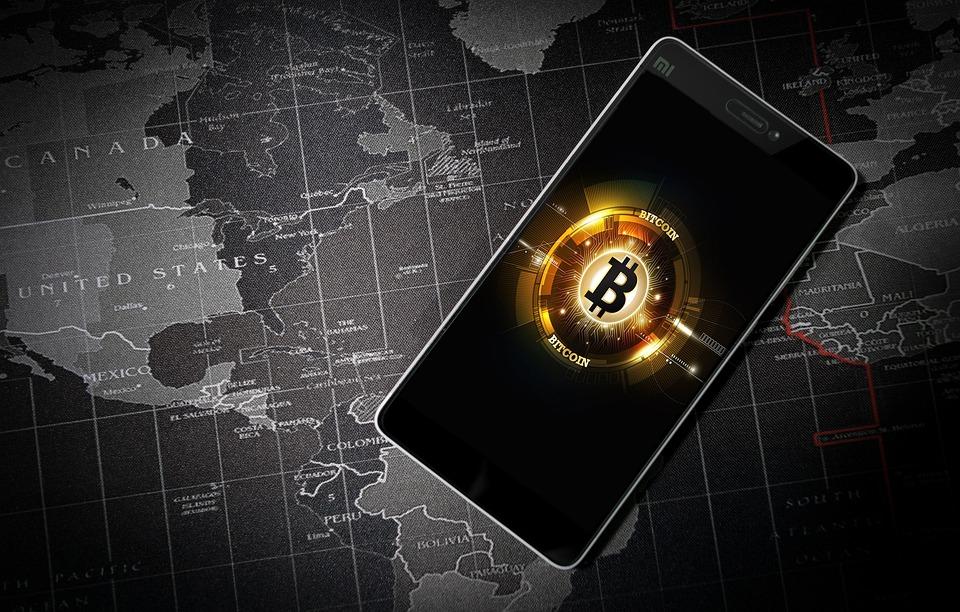 , Crollo Bitcoin : valore ai minimi, BorsaMagazine.it, BorsaMagazine.it
