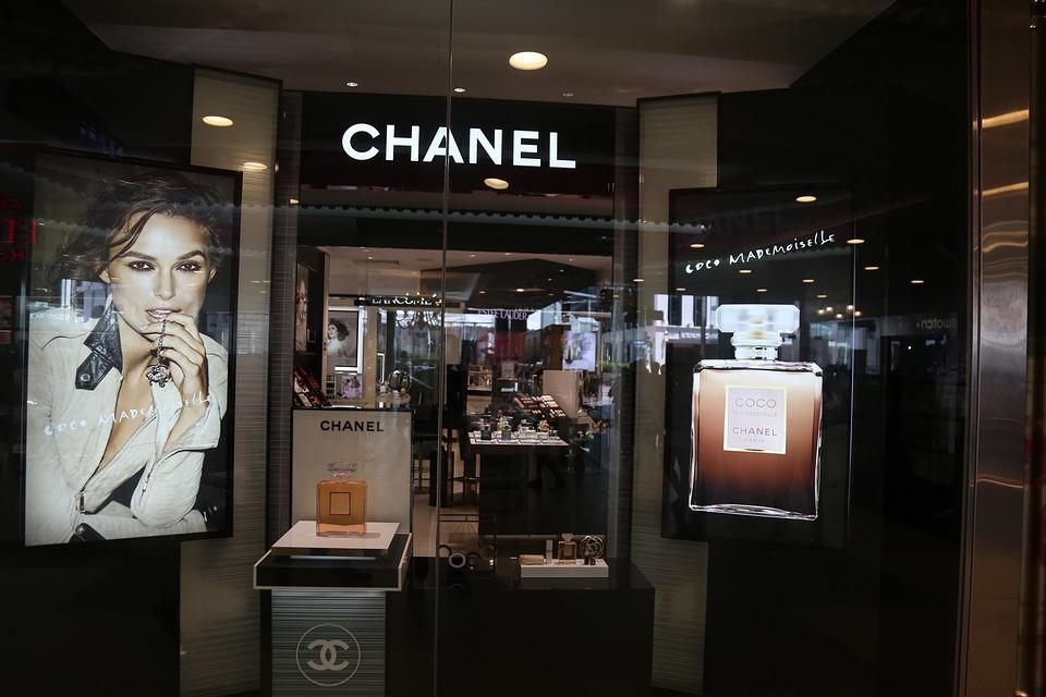 , Chanel acquisisce aziende italiane, BorsaMagazine.it, BorsaMagazine.it