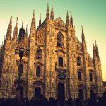 , Alitalia : possiamo dire addio alla nostra compagnia aerea, BorsaMagazine.it, BorsaMagazine.it