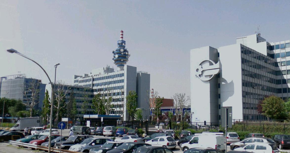 , Mediaset e Vivendi : in Tribunale il caso sul canale tv, BorsaMagazine.it