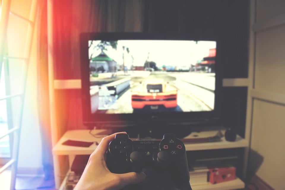 , Milestone : colosso italiano dei videogame, BorsaMagazine.it, BorsaMagazine.it
