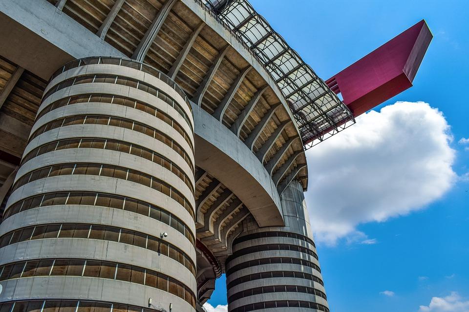 , Nuovo Stadio San Siro : si farà a Sesto San Giovanni ?, BorsaMagazine.it