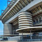 , Obbligazione ENI : pronto bond da 750 milioni di euro, BorsaMagazine.it, BorsaMagazine.it
