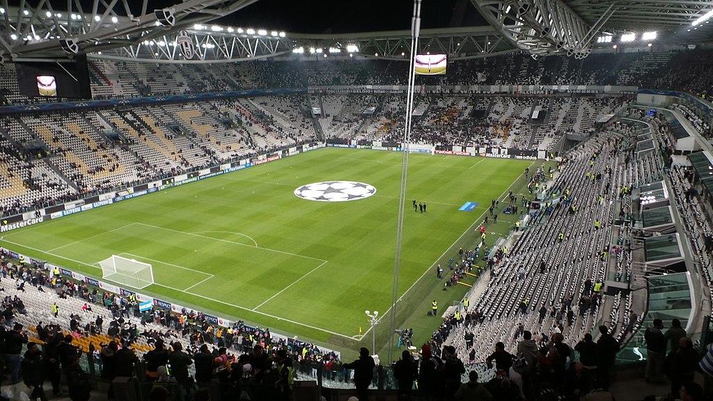 , Aumento capitale Juventus: +300 milioni di euro in azioni, BorsaMagazine.it