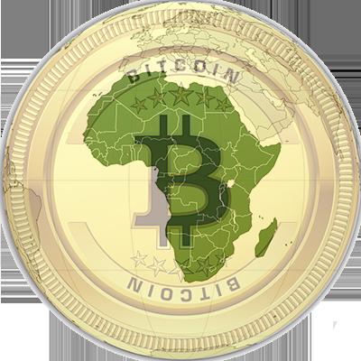 mercato bitcoin africano)