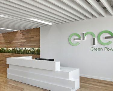 edison centrale termoelettrica, Edison centrale termoelettrica: si farà in Campania, BorsaMagazine.it
