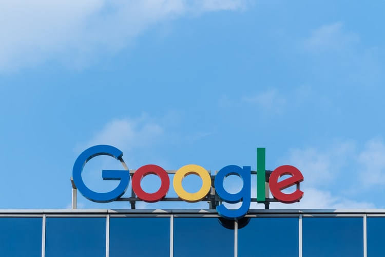 , Conto corrente Google e prestiti digitali : attivi dal 2020, BorsaMagazine.it, BorsaMagazine.it