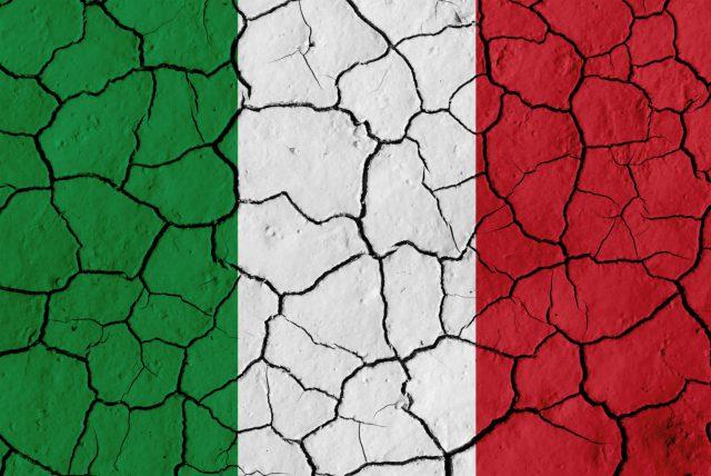 , Fallimenti Italia : il punto sulle aziende e sull'economia, BorsaMagazine.it