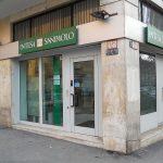, Fallimenti Italia : il punto sulle aziende e sull'economia, BorsaMagazine.it, BorsaMagazine.it