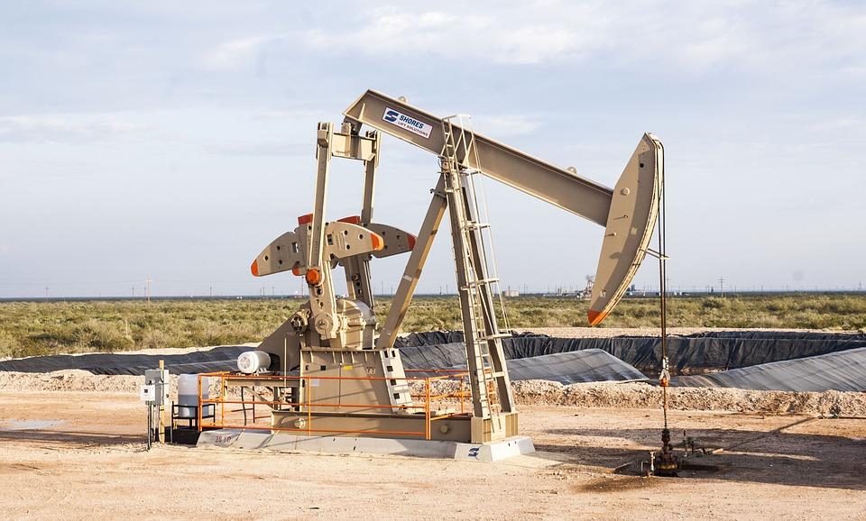 Aramco venderà l'1,5% delle quote in una Ipo da 24 miliardi
