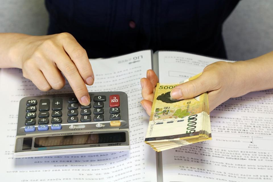 come investire in borsa, Come investire in borsa e guadagnare, BorsaMagazine.it, BorsaMagazine.it