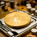 Guida al Bitcoin