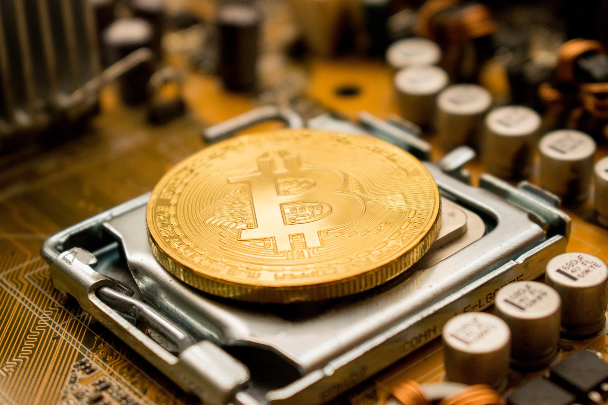sono bitcoin atms redditizi