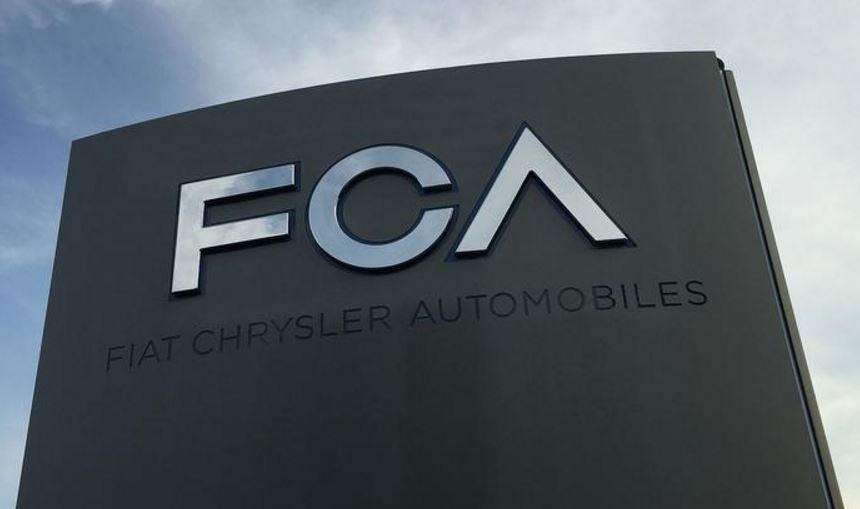 fca peugeot, FCA Peugeot: accordo su cda e strategie, tutti i dettagli, BorsaMagazine.it, BorsaMagazine.it