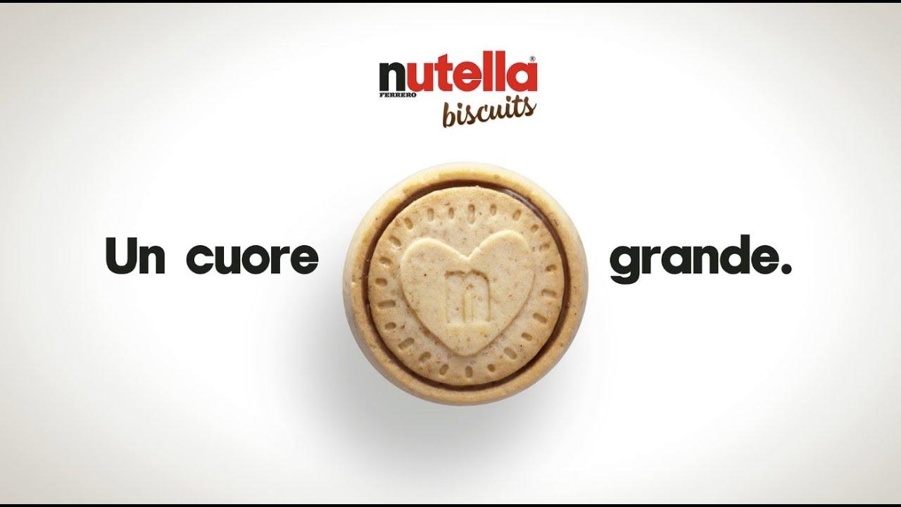 nutella biscuits, Nutella Biscuits: record di vendite per il prodotto Ferrero, BorsaMagazine.it, BorsaMagazine.it