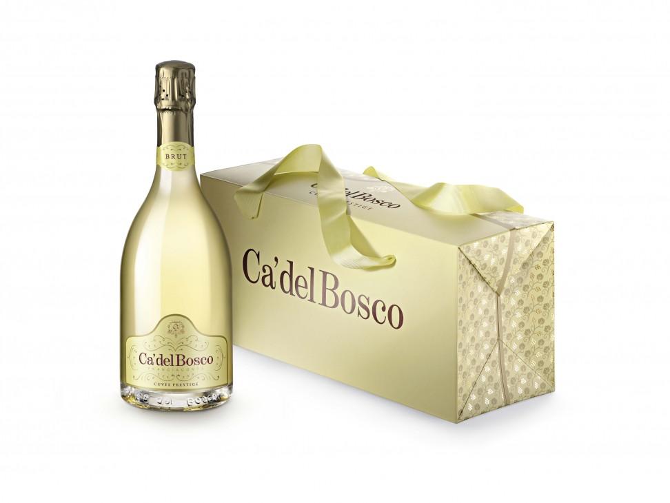 prosecco, Prosecco-Champagne: bollicine italiane da record, BorsaMagazine.it, BorsaMagazine.it