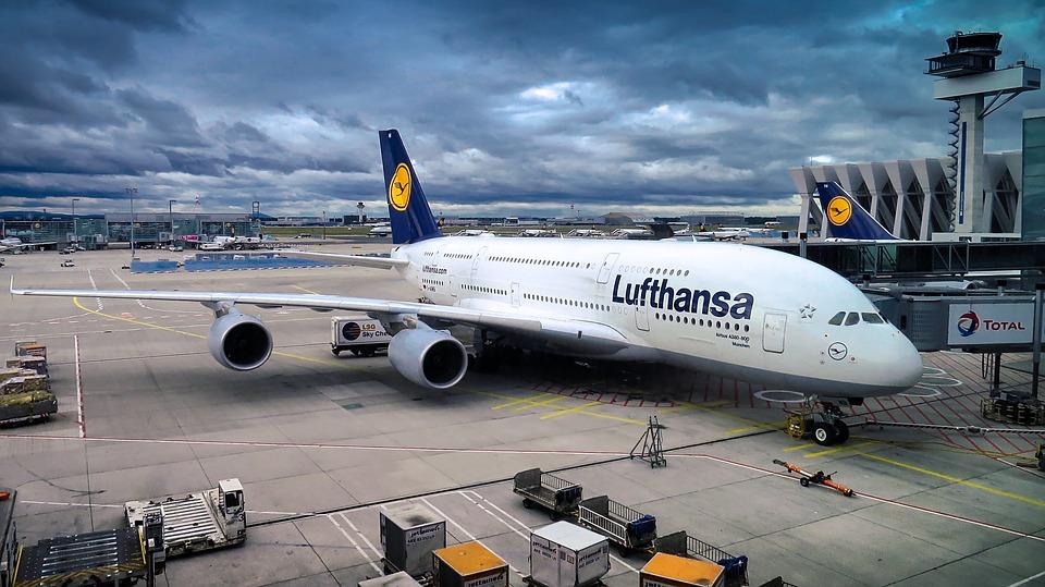 salvataggio alitalia, Salvataggio Alitalia: Lufthansa vuole acquistare il 70%, BorsaMagazine.it, BorsaMagazine.it