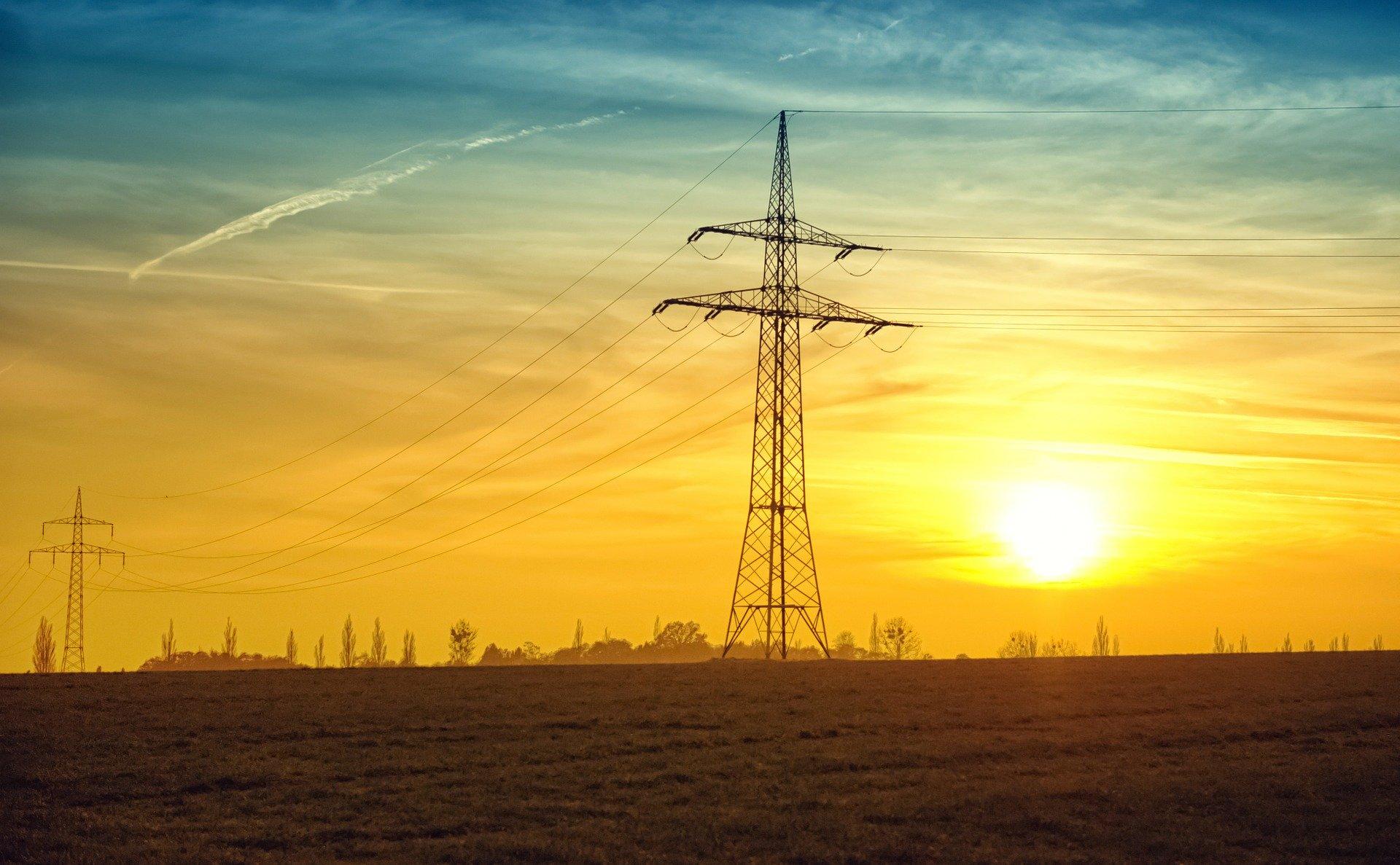 """a2a energia, A2a energia: secondo Hera, la fusione con Aim-Agsm """"non s'ha da fare"""", BorsaMagazine.it, BorsaMagazine.it"""