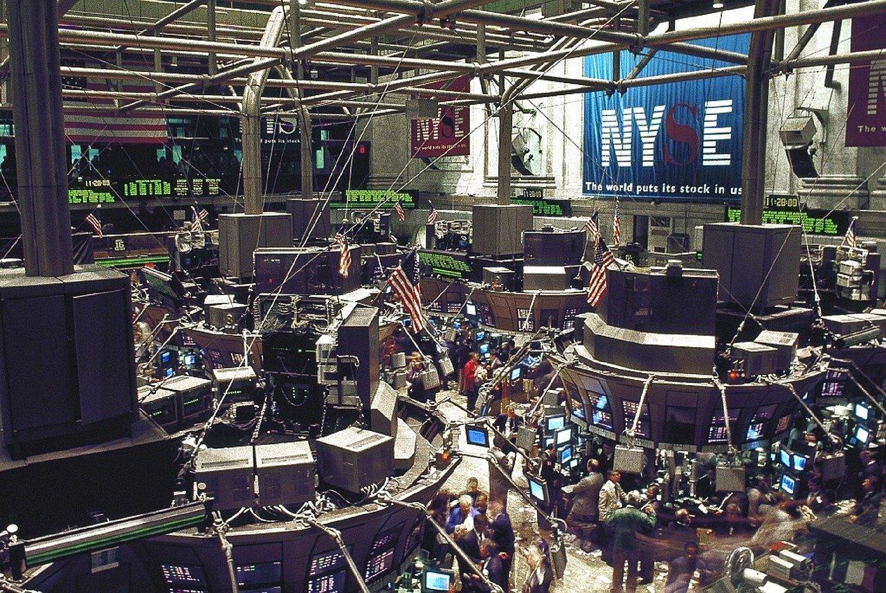 partner re, Partner Re: offerta da 9 miliardi di dollari per John Elkann, BorsaMagazine.it, BorsaMagazine.it