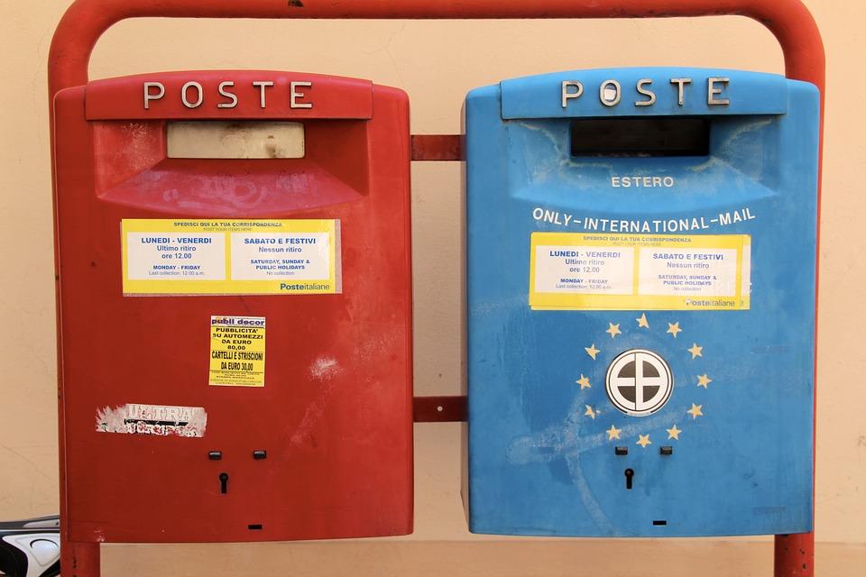 buono fruttifero postale, Buono fruttifero postale: truffa-scandalo di Poste Italiane, BorsaMagazine.it, BorsaMagazine.it