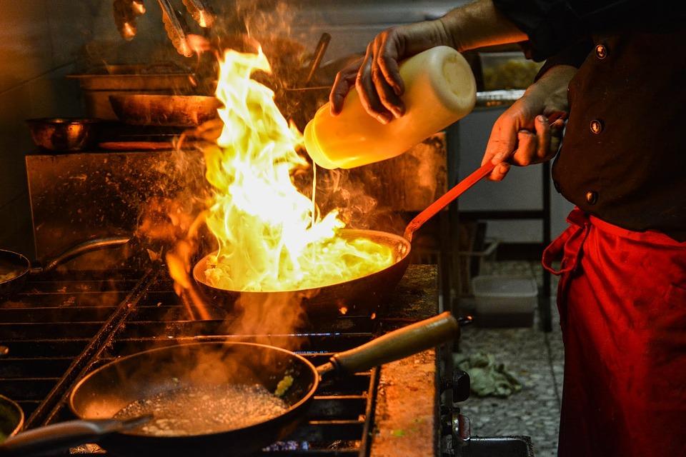 , I 10 chef più ricchi d'Italia, BorsaMagazine.it, BorsaMagazine.it