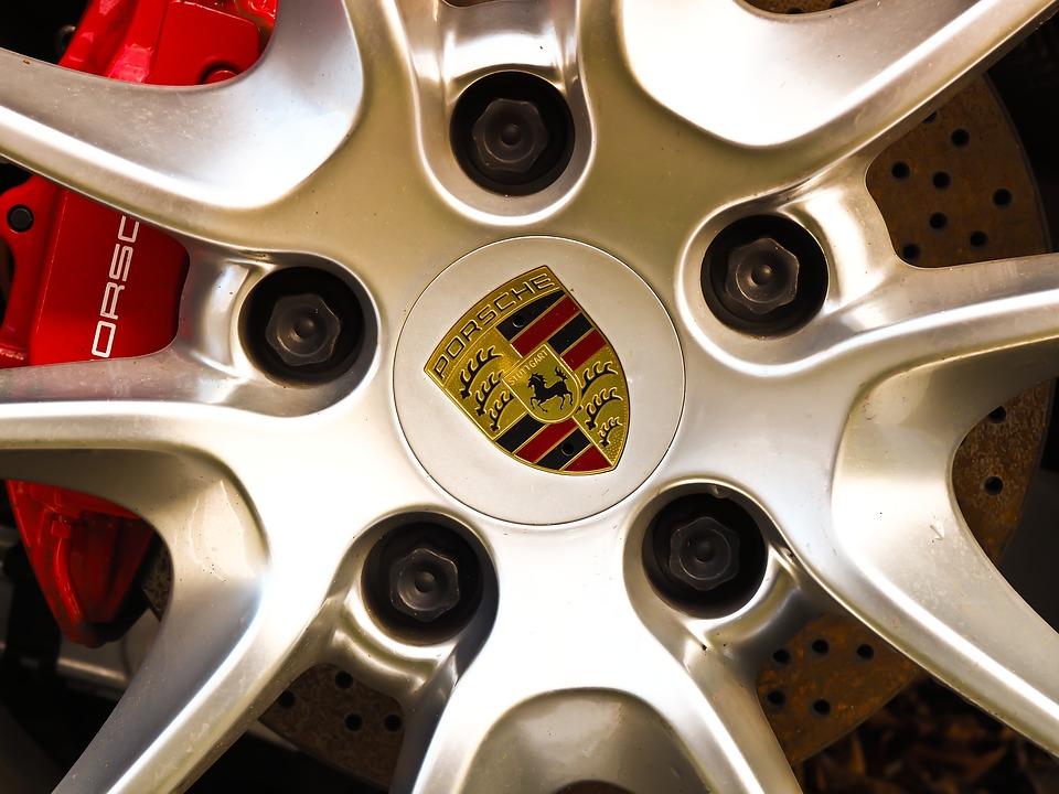 germania, Germania: crolla produzione auto (-9%), ed export (-13%), BorsaMagazine.it, BorsaMagazine.it