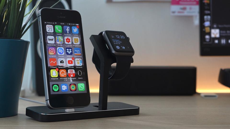 apple watch, Apple Watch: vendite +36%, superati Swatch e TAG Heuer, BorsaMagazine.it, BorsaMagazine.it