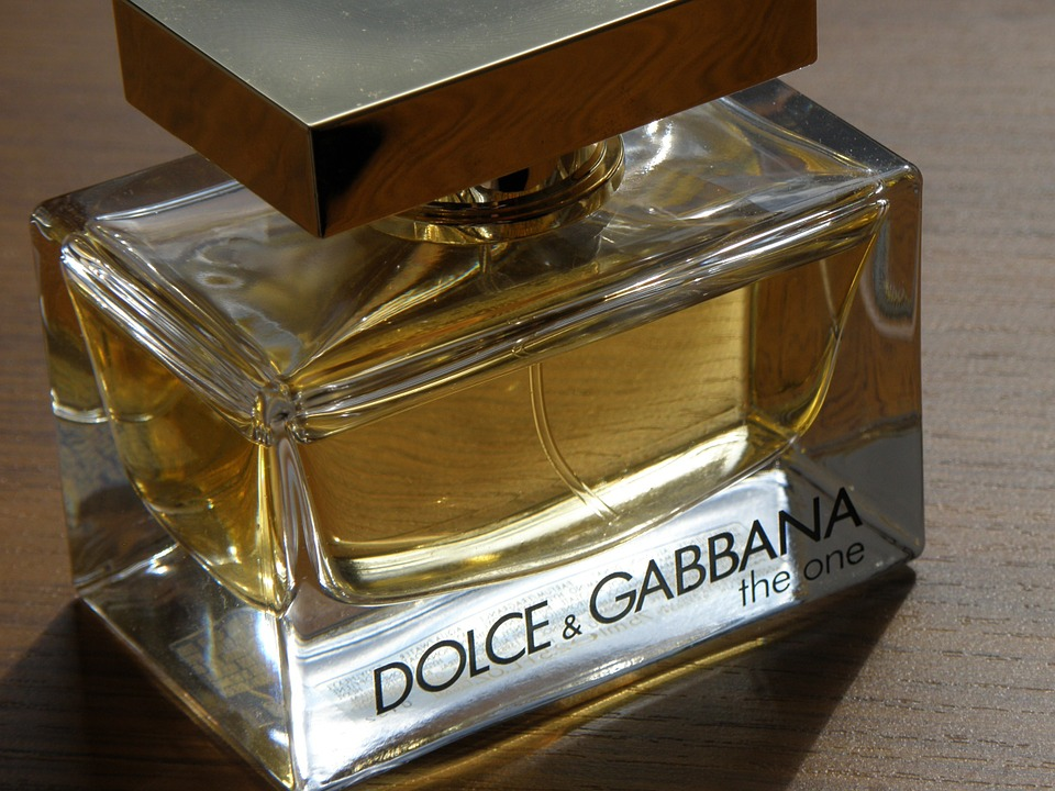 , Dolce&Gabbana: dopo il calo dei ricavi, la ripresa, BorsaMagazine.it, BorsaMagazine.it