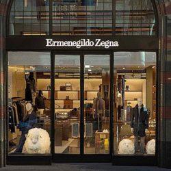 Ermenegildo Zegna: il brand italiano si quota in Borsa!