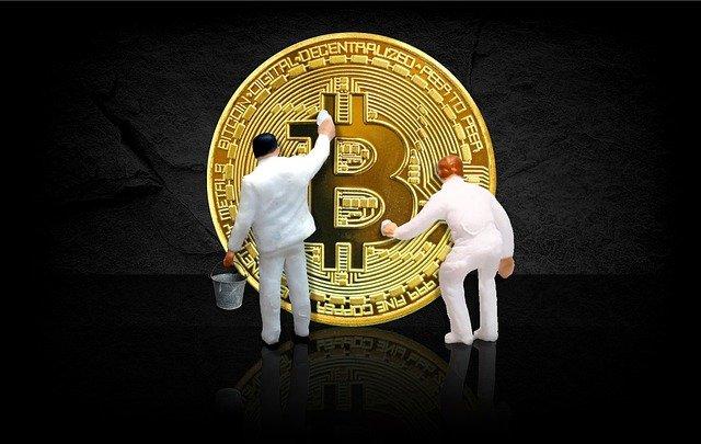 quale paese commercia bitcoin il più)